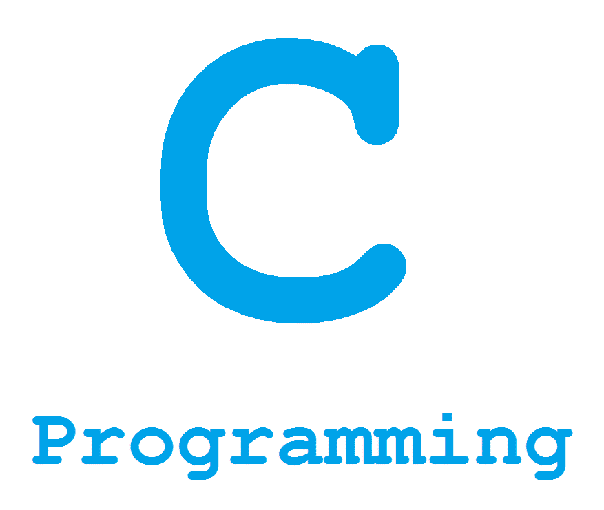 c programming C programming history of c overview of c variables & constants data types operators & expressions decision making loop controls array functions pointer storage classes string handling.