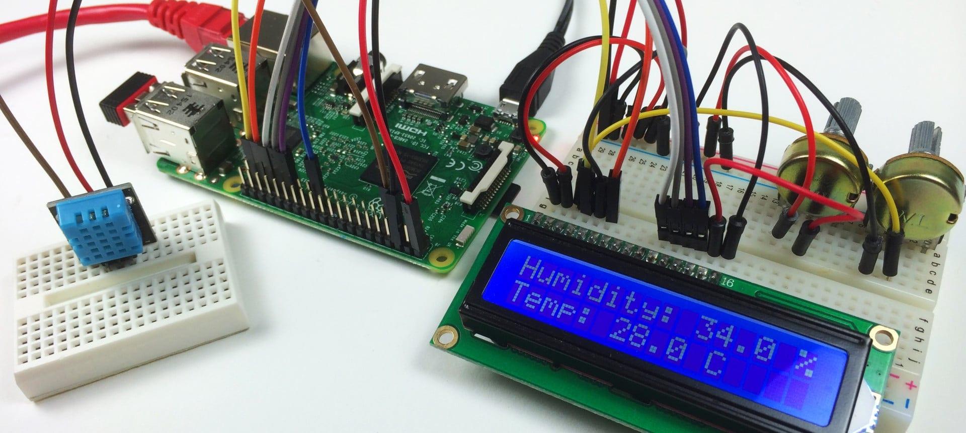 Sensore di temperatura Sensore ASSY 5v FR-Sensor