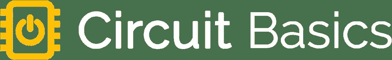Circuit Basics