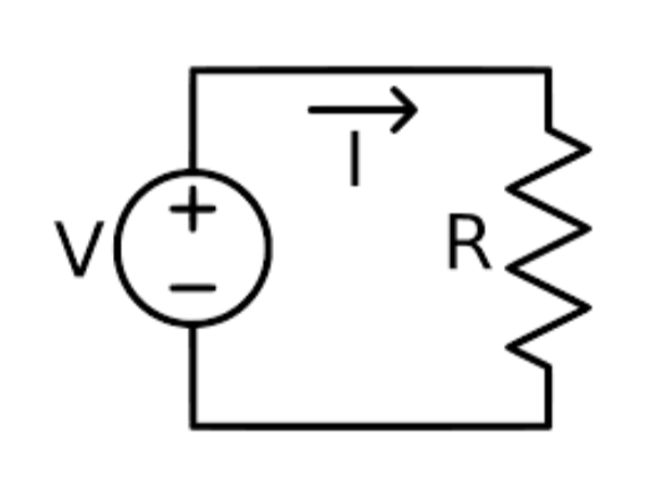 What is Voltage?