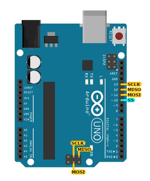 arduino-uno-SPI-pins
