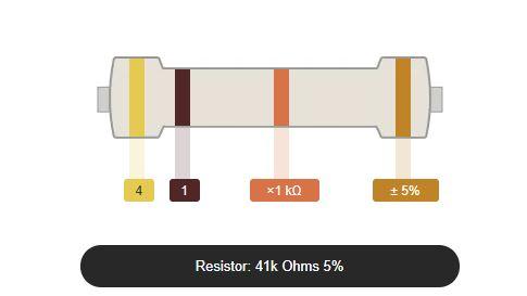 O que é um resistor? - Noções básicas de circuito 3