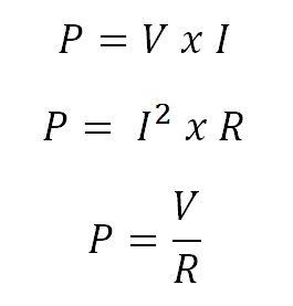 O que é um resistor? - Noções básicas de circuito 11