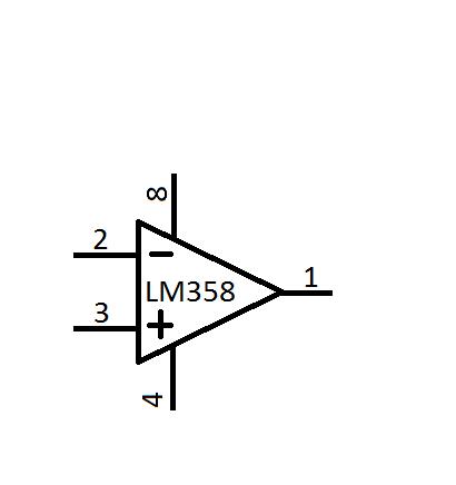 How-to-Read-Schematics-LM358-Schematic.png