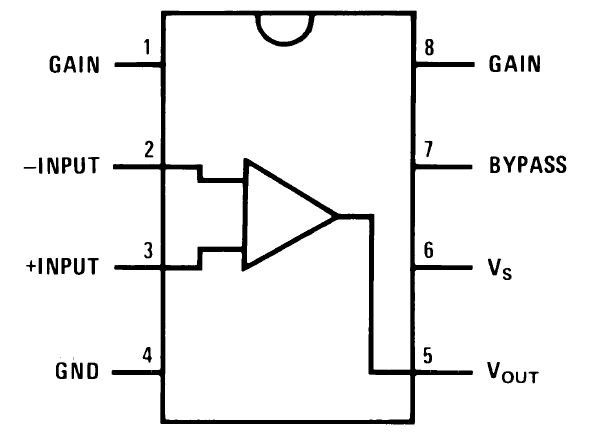 How-to-Read-Schematics-LM386-Pin-Diagram.png