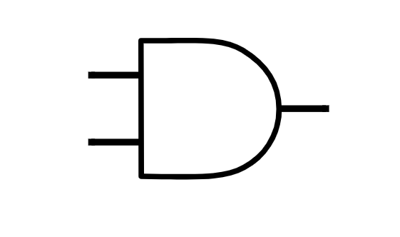 How-to-Read-Schematics-LOGIC-GATE-2-INPUT-AND.png