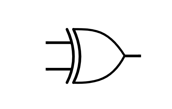 How-to-Read-Schematics-LOGIC-GATE-2-INPUT-EXCLUSIVE-OR.png