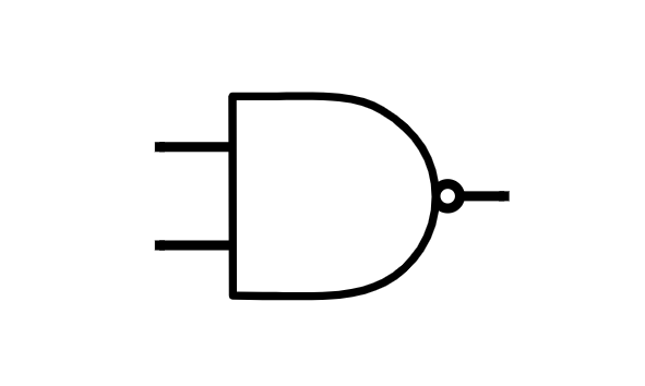 How-to-Read-Schematics-LOGIC-GATE-2-INPUT-NAND.png