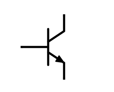 How-to-Read-Schematics-NPN-TRANSISTOR.png