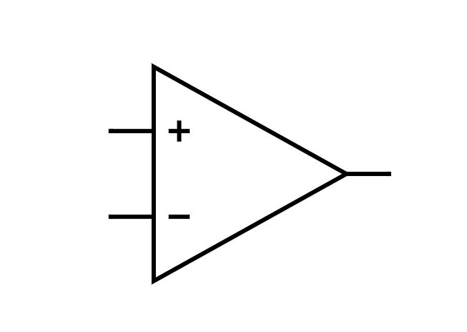How-to-Read-Schematics-OP-AMP.png