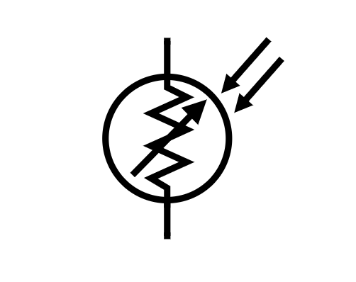 How-to-Read-Schematics-PHOTO-RESISTOR.png