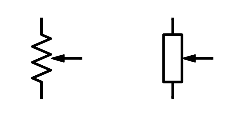 How-to-Read-Schematics-POTENTIOMETER.png