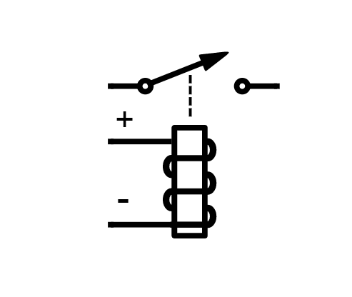 How-to-Read-Schematics-RELAY-SPST.png