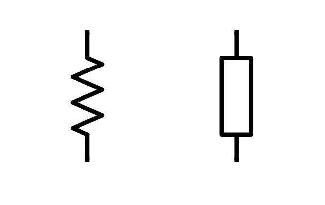 How-to-Read-Schematics-RESISTOR.png