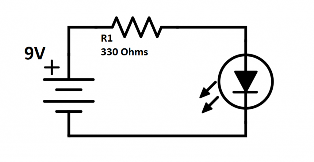 How-to-Read-Schematics-SIMPLE-CIRCUIT.png