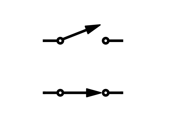 How-to-Read-Schematics-SPST-SWITCH.png