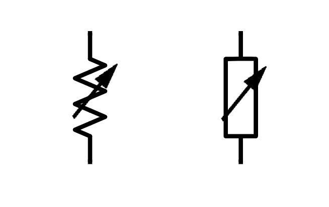 How-to-Read-Schematics-variable-resistor.png