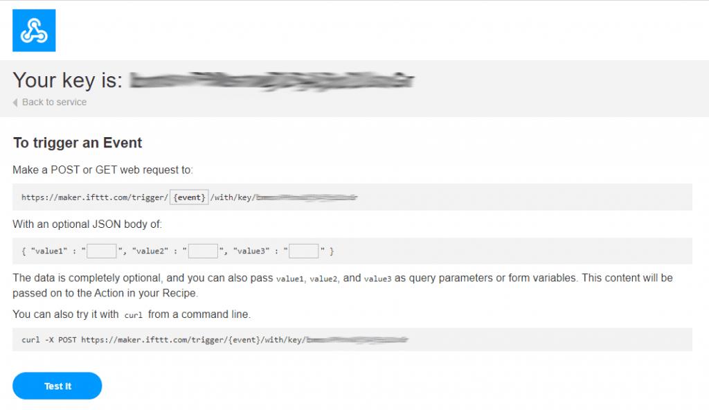 Como enviar textos com um Arduino 11