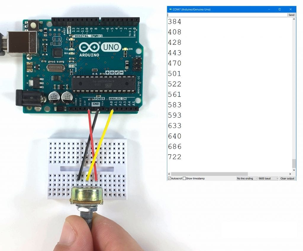 Potentiometer Raw Output on Arduino Serial Monitor scaled.jpg
