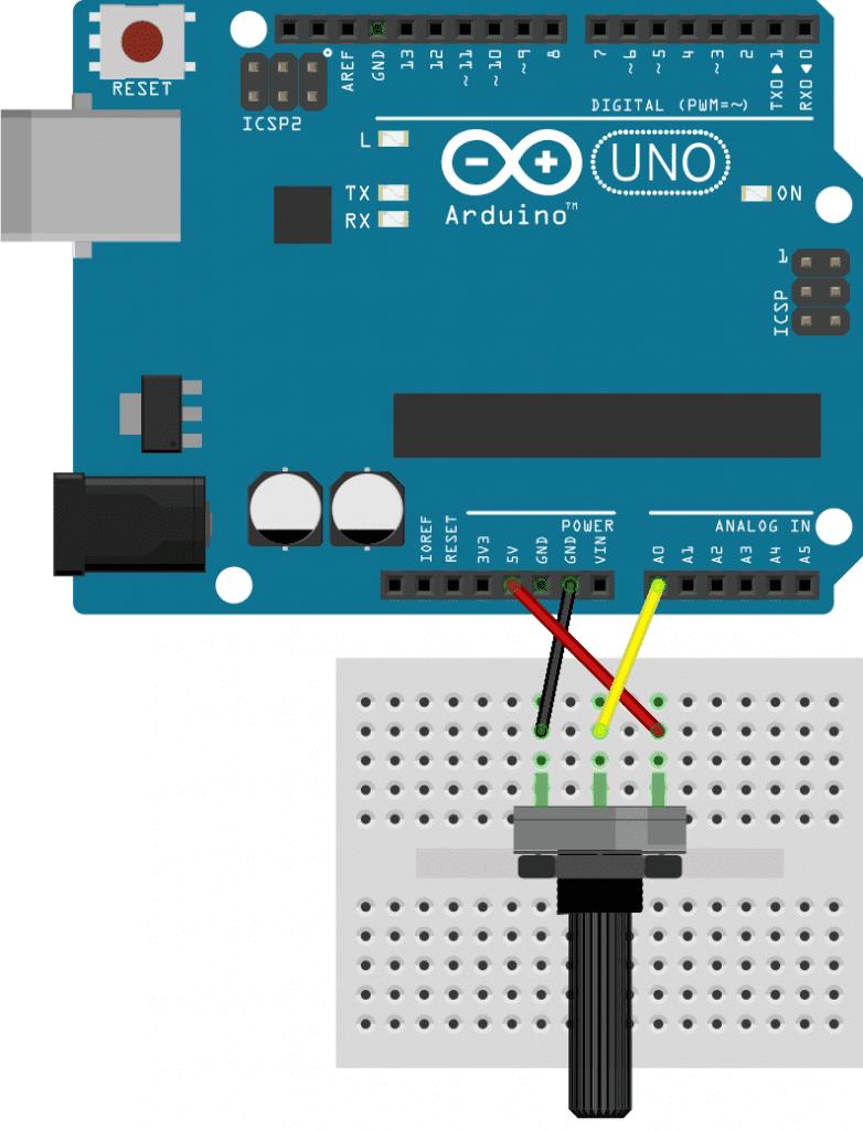 Potentiometer Wiring Diagram.png