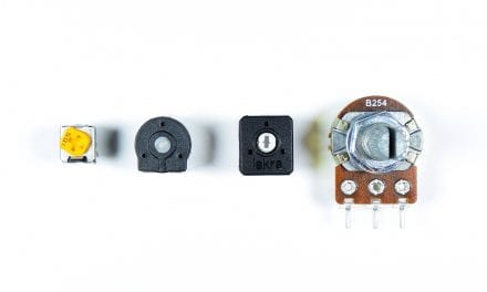 How to Use Potentiometers on the Arduino