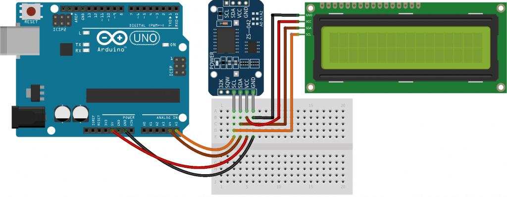arduino-calendar-clock-wiring-diagram