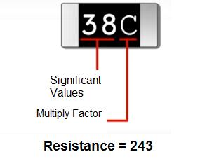 O que é um resistor? - Noções básicas de circuito 7