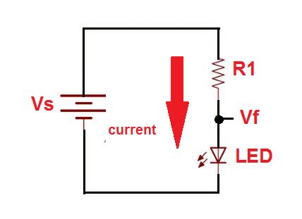 O que são diodos emissores de luz? 3