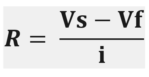 O que são diodos emissores de luz? 5