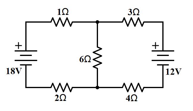 Como analisar circuitos - Noções básicas sobre circuitos 64