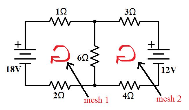 Como analisar circuitos - Noções básicas sobre circuitos 69