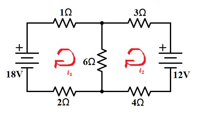Como analisar circuitos - Noções básicas sobre circuitos 71