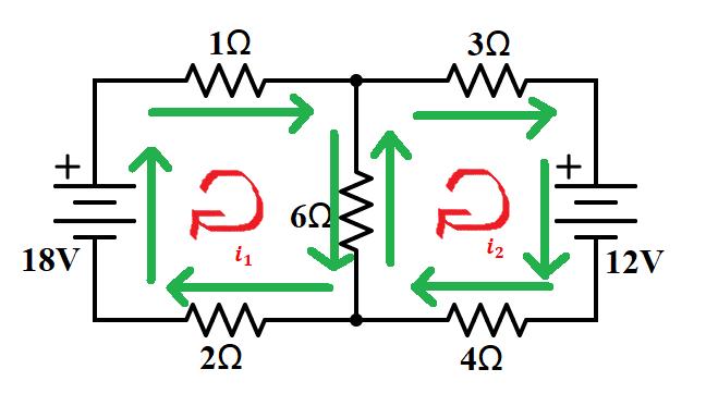 Como analisar circuitos - Noções básicas sobre circuitos 73