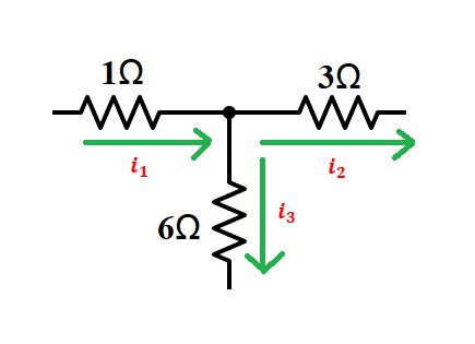 Como analisar circuitos - Noções básicas sobre circuitos 75