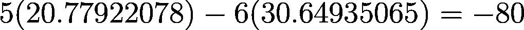 Como analisar circuitos - Noções básicas sobre circuitos 49
