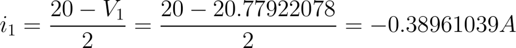 Como analisar circuitos - Noções básicas sobre circuitos 53