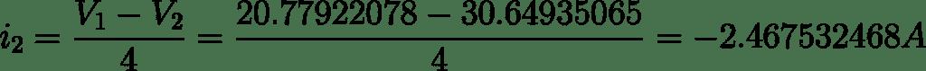 Como analisar circuitos - Noções básicas sobre circuitos 55