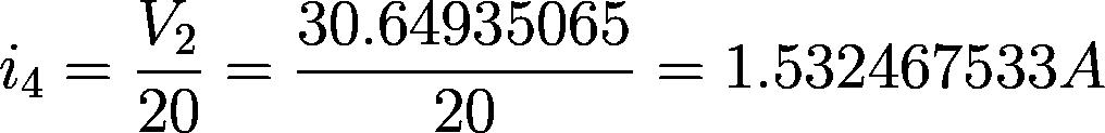 Como analisar circuitos - Noções básicas sobre circuitos 59