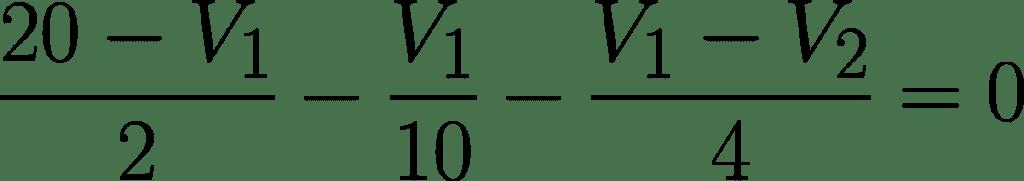 Como analisar circuitos - Noções básicas sobre circuitos 13