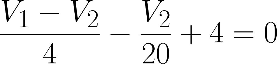 Como analisar circuitos - Noções básicas sobre circuitos 15