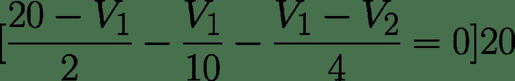 Como analisar circuitos - Noções básicas sobre circuitos 17