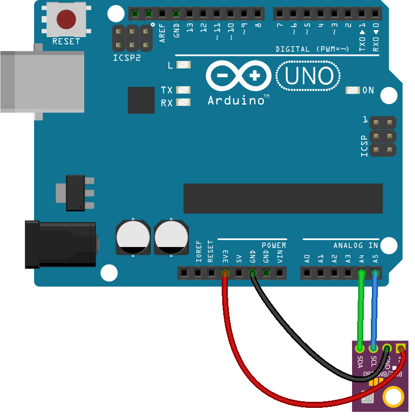 How to Write Arduino Sensor Data to a CSV File on a Computer