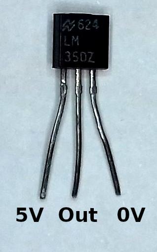 Comunicação com fio entre dois arduinos 1
