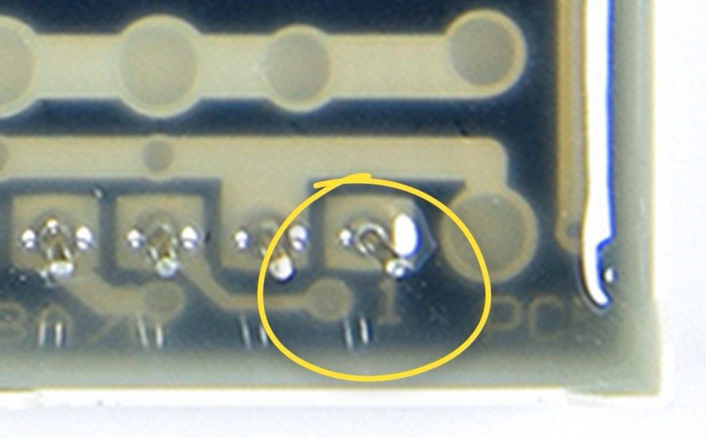 1088AS LED Matrix Pin 1 Location.jpg