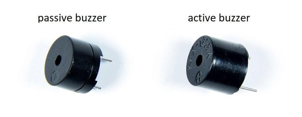 Active Buzzer vs Passive Buzzer.jpg