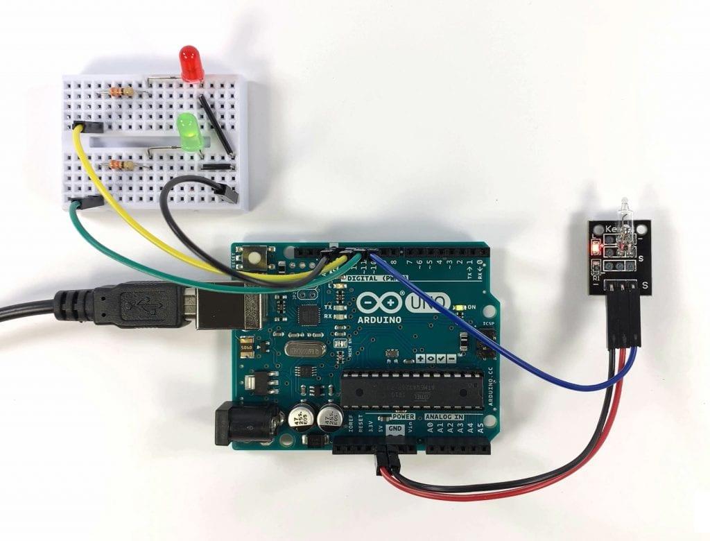Arduino Tilt Detection Circuit Keyes KY-017.jpg