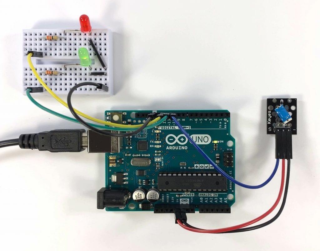 Arduino Tilt Detection Circuit Keyes KY-020.jpg