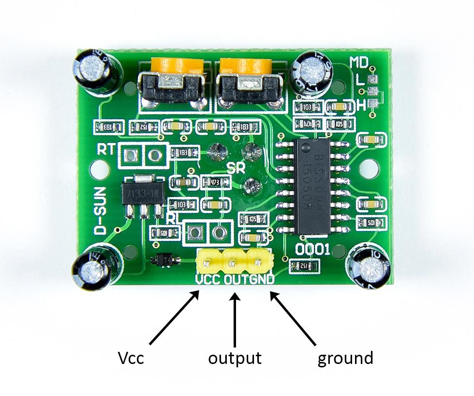 HC-SR501 Passive Infrared Motion Sensor Pins.jpg
