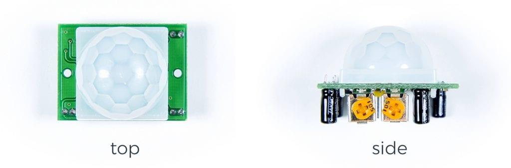 HC-SR501 Passive Infrared Motion Sensor Top and Side View.jpg