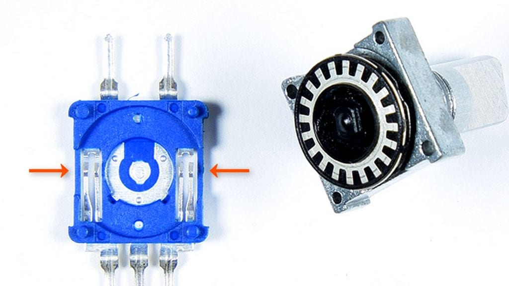 How a Rotary Encoder Works - Contact Arms.jpg